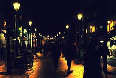 Urban Chronicles ~ Paris ~ MjYj (MjYj ~ IamJ) Tags: paris eden img7960 mjyj mjyj©