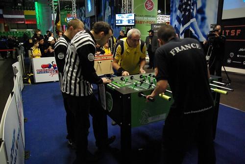WorldCup2013_Men_O.Gerber_0027