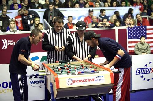 WorldCup2013_Men_Y.Chemineau_0083