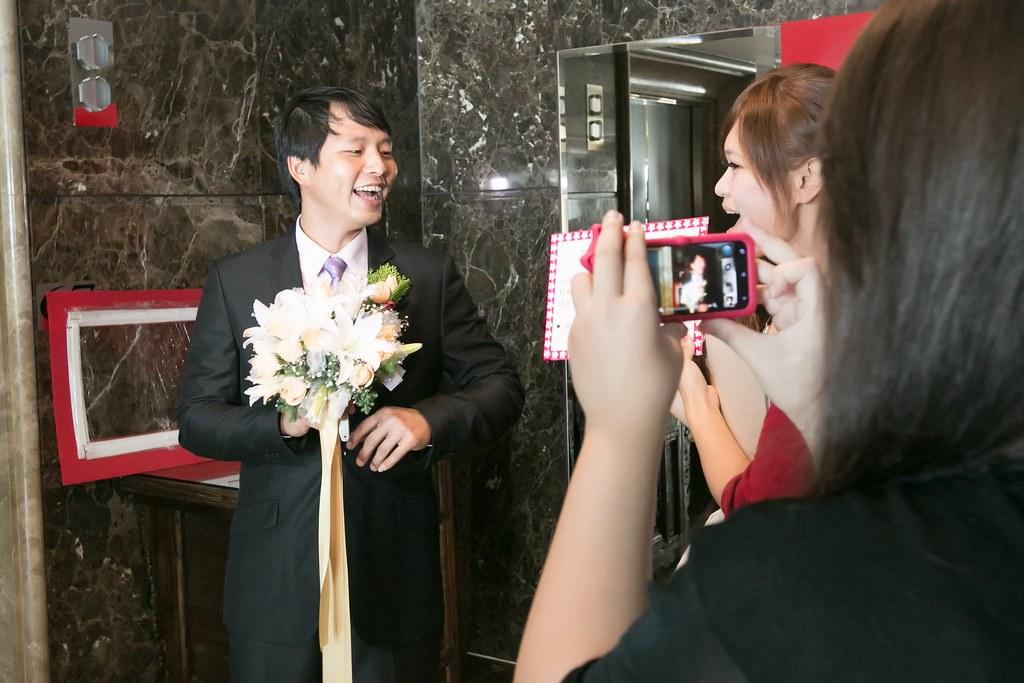 1011111婚禮紀錄AZ