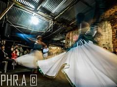 """ Sombras sobre Sombras"" (RaynnerAlba) Tags: world city dance ecuador europa foto danza country latinoamerica fotografia guayaquil cuenca pasion cuencano instagram uploaded:by=flickrmobile flickriosapp:filter=nofilter folrklor"