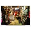 (∙ мake it ғuиky ∙) Tags: turkey nikon gente andrea istanbul luci lc mercato viaggio bazar sultanahmet bordello turchia gioielli 5014 stoffe giugiu valmadrera coperto lampade tappeti d80 morrolo