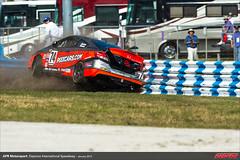 DIS-CTSCC-Race-2013170