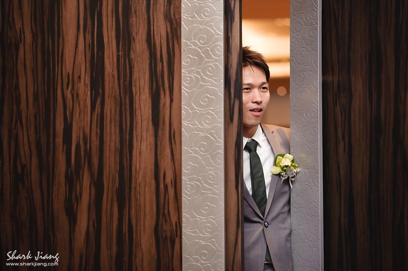 北投麗禧酒店,婚攝,W hotel,婚攝鯊魚,婚禮紀錄,婚禮攝影,2012.12.22_blog-0057-1