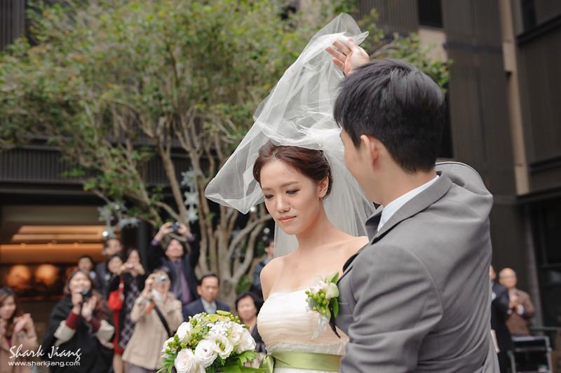 北投麗禧酒店,婚攝,W hotel,婚攝鯊魚,婚禮紀錄,婚禮攝影,2012.12.22_blog-0028