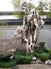 Hu Xueyan Residence (14) (evan.chakroff) Tags: china garden hangzhou residence huxueyan evanchakroff chakroff