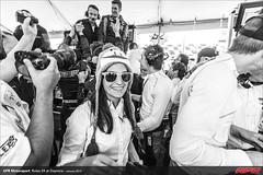 APR-Motorsport-Rolex-24-2013-208