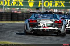 APR-Motorsport-Rolex-24-2013-036