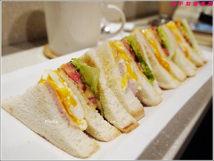 台北小米酒咖啡館 (35).JPG