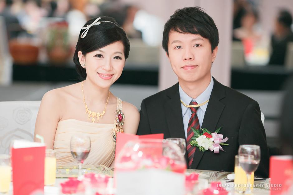 wed20121109_0447