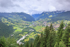 Grindelwald (Ralph Apeldoorn) Tags: grindelwald bern zwitserland
