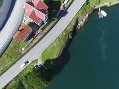 DJI_0363 (Rune Venes) Tags: norway no sognogfjordane
