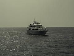 Isla Daharat Abid  (Sudan - Red Sea) (JuanAnd-erwater) Tags: seleccionar