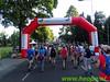 "2016-07-19   1e dag Nijmegen    40 Km (21) • <a style=""font-size:0.8em;"" href=""http://www.flickr.com/photos/118469228@N03/28458581531/"" target=""_blank"">View on Flickr</a>"