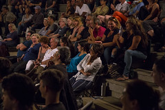 OUCN - Maz Jobrani & Friends - 8/14/16 (TreePeople) Tags: treepeople once upon canyon night standup standupcomedy comedy performance comedians losangeles la nightlife beverlyhills entertainment mark taper foundation amphitheater
