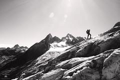 _XYZ6220-2 (Jason Hummel Photography) Tags: chrisolson danaglacier domepeak northcascades cascademountains ptarmigantraverse washingtonstate backpacking hiking hike