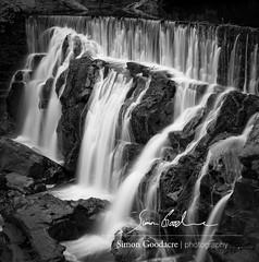 Yantic Falls, Norwich, CT