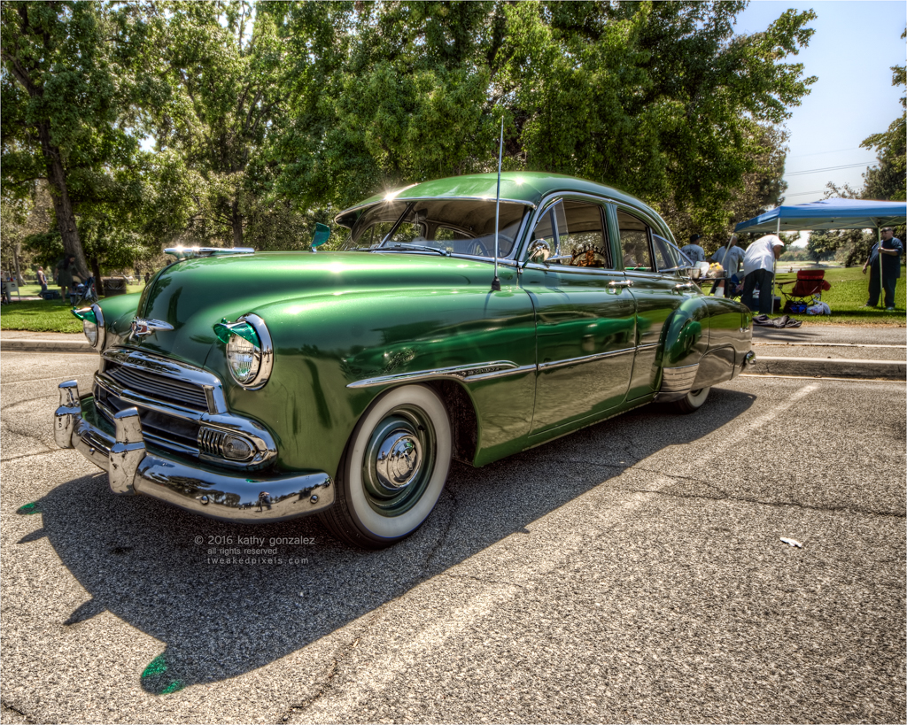 The Worlds Newest Photos Of 1951 And Fleetline Flickr Hive Mind Chevrolet Deluxe 2 Door Chevy Pixel Fixel Tags Endofsummercruise Green Legglake Viejitos