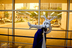 Undertale 11 (MDA Cosplay Photography) Tags: undertale game videogame cosplay costume photoshoot otakuthon 2016 montreal quebec canada chara asriel