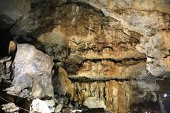 grotte di S.Angelo(CassanoJonico)_2016_032