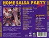 Home Salsa Party Mix: Salsa Sin Parar 1995 (raniel1963) Tags: home salsa party mix sin parar 1995