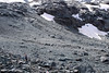 Haute Route - 39 (Claudia C. Graf) Tags: switzerland hauteroute walkershauteroute mountains hiking