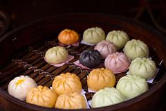 bun (1 of 1) (abbott_albert) Tags: travels kuala lumpur sigma 35mm photography street food bao buns chinatown