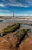 Meols and Perch Rock (6 of 1) (andyyoung37) Tags: lighthouse newbrighton perchrocklighthouse uk bluesky thewirral wallasey england unitedkingdom gb
