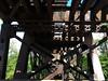 IMG_1228 (KristianDR) Tags: minneapolis minnesota stanthony falls humpty dumpty mississippiriver oldest tree mill city downtown stone arch bridge