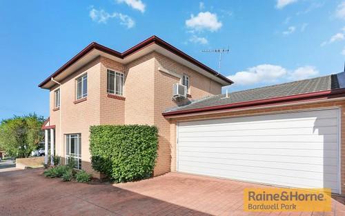 1/25-27 Bower Street, Roselands NSW
