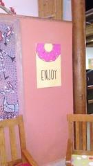 Ambientao do Evento - Chicco (hazsign) Tags: chicco ambientao ambientacao comunicao comunicacao mbile impresso impressao banner evento campanha cartazes adesivo adesivao