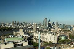 London-1042.jpg (Gabri 72) Tags: stagioni summer genere london travel luoghi estate