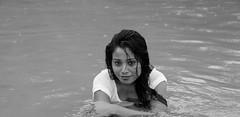 Mumbai Actress NIKITA GOKHALE HOT and SEXY Photos Set-6 (22)