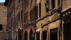 , ... (lxpro) Tags: events italy lucca places season time toscana summer vacation     it