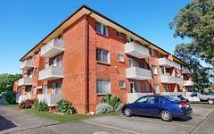 4/190 Sandal Crescent, Carramar NSW