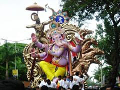 Tardeo Cha Raja 2016 Ganesh (Rahul_Shah) Tags: mumbai matunga mumbaiganeshutsav maharashtra ganpati ganesh ganeshotsav ganeshvisarjan ganeshutsav ganapati ganeshfestival ganeshchaturthi lalbaug lordganesh ganpatibappamorya girgaonchowpatty mumbaiganeshvisarjanlalbaugganeshfestival2010 kingcircle 2016