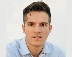 Michel Rivera