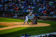_DSC6179 (kevinsnyder15) Tags: cubsgame wrigleyfield chicago cardinals nikon d300 baseball sports