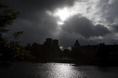 Scotland (richard.mcmanus.) Tags: scotland inverness church cathedral clouds sky mcmanus riverness
