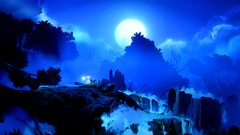 387290_20160918180948_1 (fettouhi) Tags: ori blind forest games fettouhi screenshots