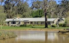 2 Kimberley Drive, Bowral NSW