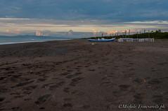 _DSC0956 (. ..::..::::....:::::m.trinciarelli photo::..:..) Tags: mare tramonto cielo spiaggia maredinverno pace