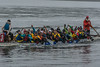 2016 Dragon Boats (55+ BC Games) Tags: 201655bcgames 55bcgames dragonboat portmoody rockypoint