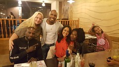 20160831_213136 (Ghetto Zouk Dance & Kizomba Prague) Tags: birthday london party fun cake cider