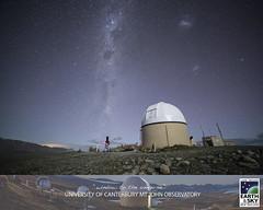 12 April 2016 (Earth & Sky NZ) Tags: astronomy astrophotography mtjohn mtjohnobservatory observatory universityofcanterburymtjohnobservatory mtjohnuniversityobservatory earthandsky newzealand nz starlightreserve darkskyreserve aorakimackenzieinternationaldarkskyreserve internationaldarkskyassociation ida mackenziebasin mackenzie aoraki stargazing tekapo laketekapo igorhoogerwerf telescope dome 16inchdome milkyway milkywaygalaxy twopointers southerncross cloudsofmagellan magellanicclouds largemagellaniccloud smallmagellaniccloud etacarinanebula promotional instagram