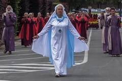 kroning_2016_141_001 (marcbelgium) Tags: kroning processie maria tongeren 2016