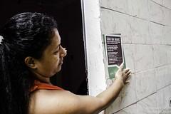 Elisngela Leite_Redes da Mar_5 (REDES DA MAR) Tags: americalatina baixadosapateiro brasil campanha complexodamar elisngelaleite favela mar ong redesdamar riodejaneiro somosdamartemosdireitos