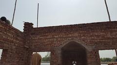 Mosque Development 2016 (Syeda Amina Trust®) Tags: syedaaminatrust charity pakistan quran learning hafiz sponsored sponsorship programme 2016 2017 mosque mosquedevelopment masjid masala hafizsponsorship mukhtarulmustafa zakat sadaqa sadaqah