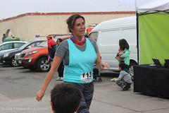 corrida-adolfo-rodriguez-2016-126