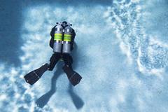 (Pablo A. Arias Cid - P. A. A. C.) Tags: underwater underwaterphotography scubadiving scuba buceo